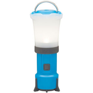Black Diamond Orbit Lantern process blue process blue