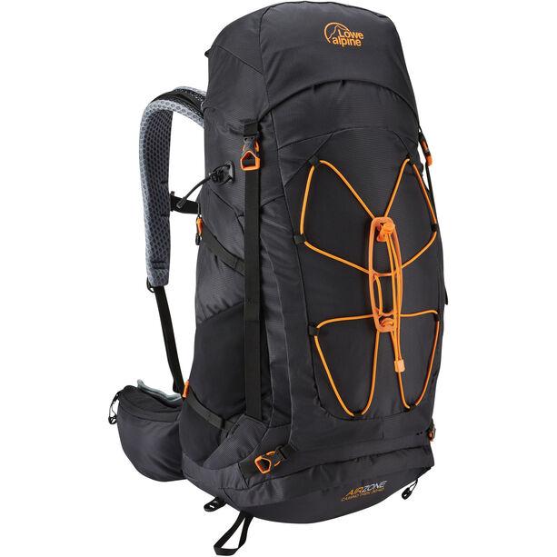 Lowe Alpine AirZone Camino Trek 30:40 Backpack Herr black