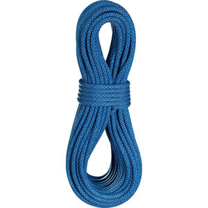 Edelrid Hawk 10 mm 60 m aqua blue aqua blue