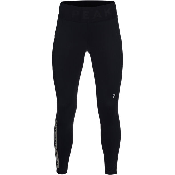 Peak Performance Revel Tights Dam black