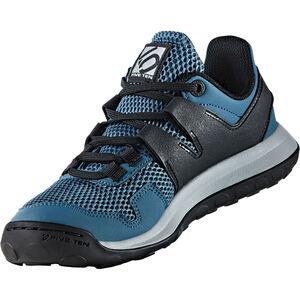 adidas Five Ten Access Shoes Dam blanch blue blanch blue