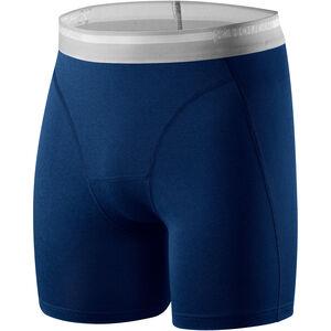Houdini Desoli Boxers Herr canyon blue canyon blue
