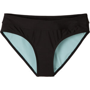 Prana Ramba Bottom Dam black solid black solid