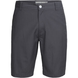 Icebreaker Escape Shorts Herr monsoon monsoon