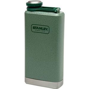 Stanley Adventure SS Flask 236 ml hammertone green hammertone green