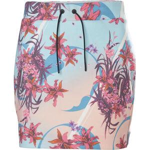 Helly Hansen HP Ocean Skirt Dam naito print naito print