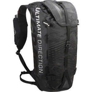 Ultimate Direction Scram Backpack 23,5l charcoal charcoal