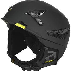 SALEWA Vert Helmet black black