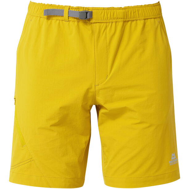 Mountain Equipment Comici Trail Shorts Herr acid