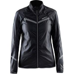 Craft Featherlight Jacket Dam black black
