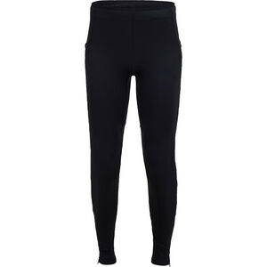 Peak Performance Move Tights Herr black black