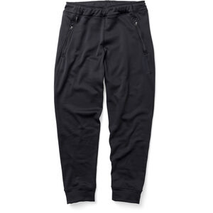 Houdini Lodge Pants Herr true black true black