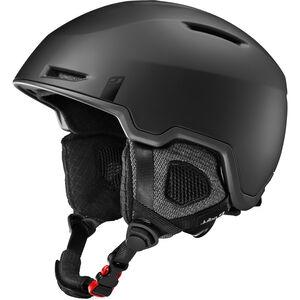 Julbo Gravity Ski Helmet black/grey black/grey