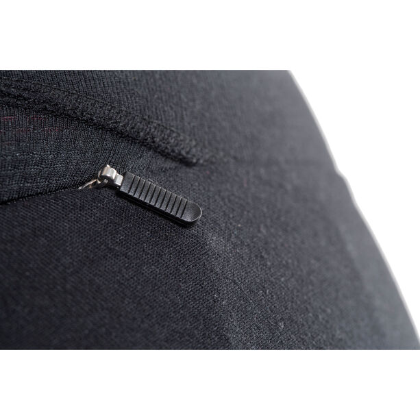 Craft Breakaway HotPants Tights Dam black