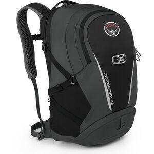 Osprey Momentum 32 Backpack black black