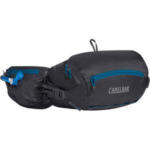 CamelBak Vantage LR Belt 1,5l charcoal/grecian blue charcoal/grecian blue