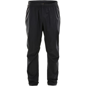 Haglöfs L.I.M Proof Pants Herr true black true black