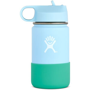 Hydro Flask Wide Mouth Bottle 354ml Barn frost frost