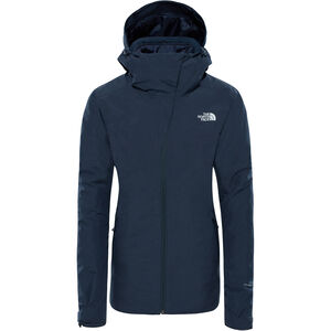 The North Face Inlux Triclimate Jacket Dam urban navy/urban navy urban navy/urban navy