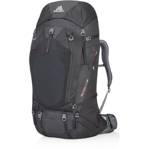 Gregory Baltoro 95 Pro Backpack Herr volcanic black volcanic black