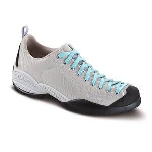 Scarpa Mojito Fresh Shoes Dam silver-maldive silver-maldive