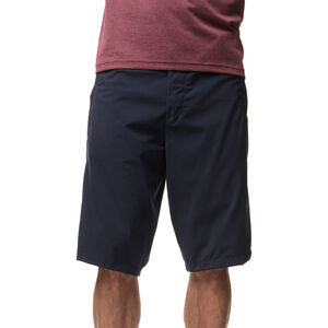 Houdini MTM Thrill Twill Shorts Herr blue illusion blue illusion