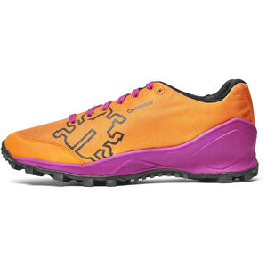 Icebug Zeal3 RB9X Shoes Dam orange/magenta orange/magenta