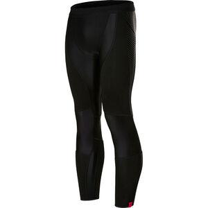 speedo Fit HydroRaise Legskin Herr black/black black/black