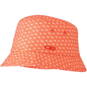 Outdoor Research Kendall Sun Hat Barn deser/sunris deser/sunris