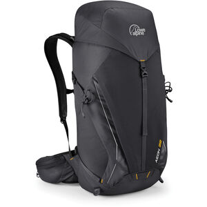 Lowe Alpine Aeon 22 Backpack Herr anthracite anthracite
