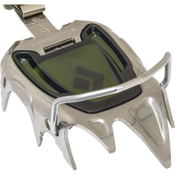 Black Diamond Snaggletooth Pro Crampons