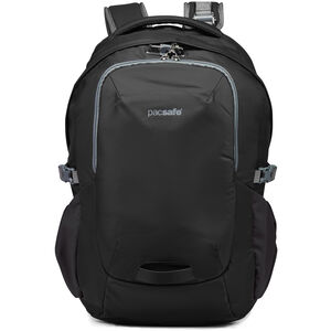 Pacsafe Venturesafe 25l G3 Backpack black black