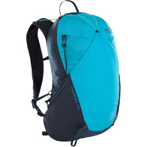 The North Face Chimera 24 Backpack Dam urban navy/meridian blue urban navy/meridian blue