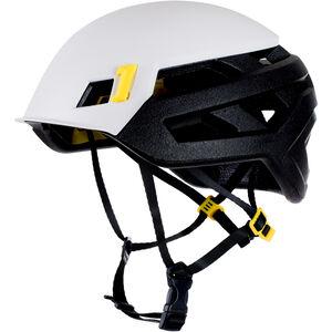 Mammut Wall Rider MIPS Helmet white white