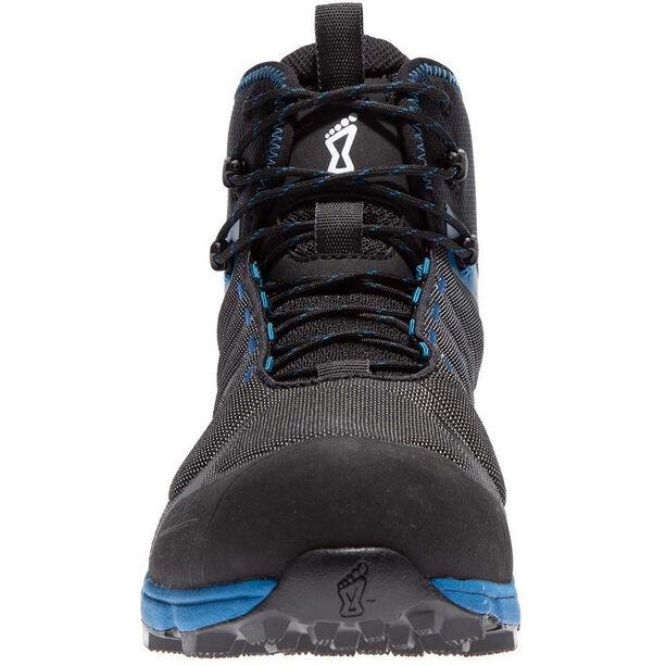 inov-8 Roclite 370 Shoes Herr black/blue