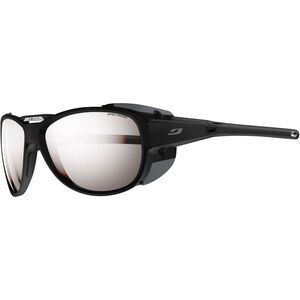 Julbo Explr 2.0 Spectron 4 Sunglasses matt black/grey matt black/grey