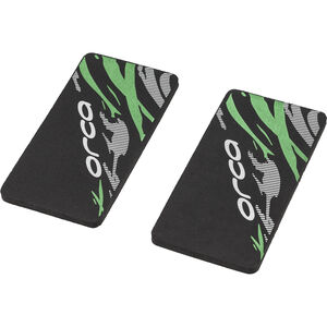 ORCA Swimrun Extra Buoyancy Pad black black