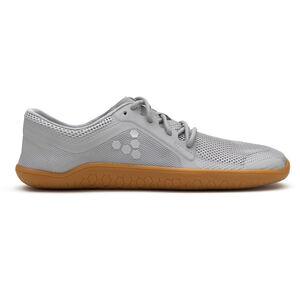 Vivobarefoot Primus Lite Shoes Dam ash-gum ash-gum