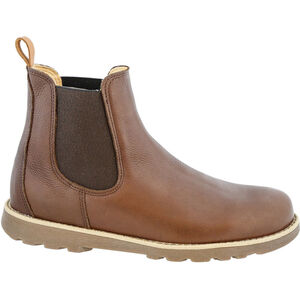 KAVAT Bodås EP Chelsea Boots dark brown dark brown
