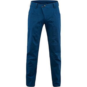 Klättermusen Magne Pants Herr dark blueberry dark blueberry
