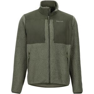 Marmot Wiley Jacket Herr crocodile/rosin green crocodile/rosin green