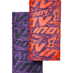 inov-8 Wrag purple purple/red purple purple/red