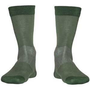 Röjk Everyday Merino Socks juniper green juniper green