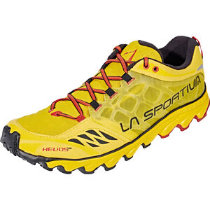 La Sportiva Helios SR Shoes Herr yellow yellow