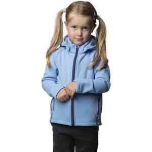 Houdini Power Houdi Jacket Barn boost blue boost blue
