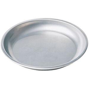 MSR Alpine Plate - -