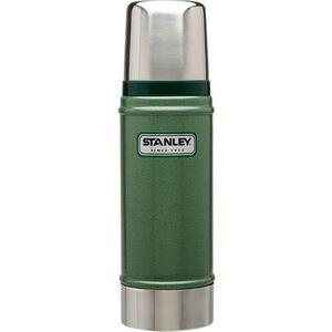 Stanley Classic Vacuum 0.47L hammertone green hammertone green