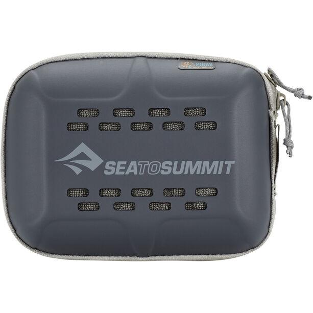 Sea to Summit Tek Towel Small grey