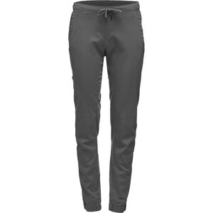 Black Diamond Notion Pants Dam slate slate