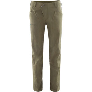 Klättermusen Magne Pants Herr dusty green dusty green